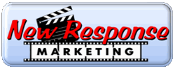 Local Marketing with Web Video Advertising Campaigns by New Response Marketing